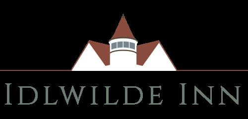 Idlwilde Inn